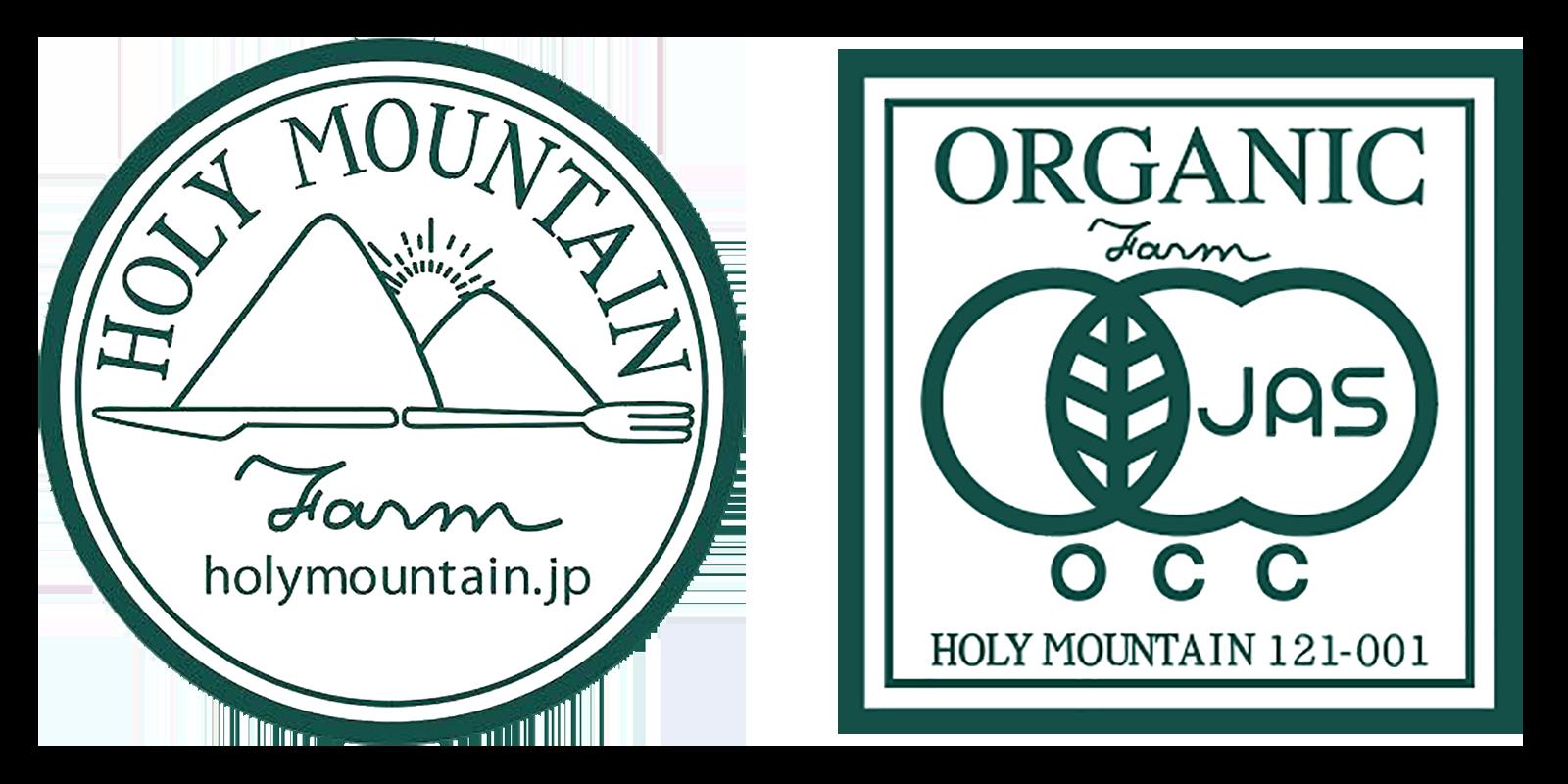 holymountain-jas_logo
